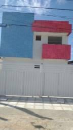 Apartamento para vender em Mangabeira - Cod 9928