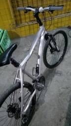 Aro 26 Shimano 900