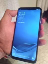 Xiaomi Redmi Note8 64g