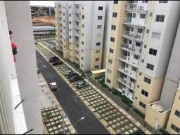 Título do anúncio: Apartamento Leve Castanheiras no São José zona Leste