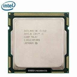 processador i5 760 4nucleos