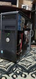 CPU OPTIPLEX GX620