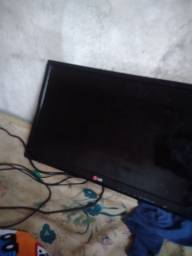 Tv LG Digital