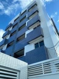 Apartamento no Cidade Universitária, 2 Quartos sendo 1 Suíte, Área de Lazer na Cobertura