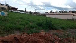 Terreno Condomínio Lago azul - FAMA/MG