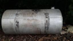 Tanque de combustivel do fh