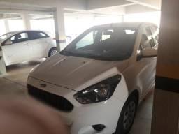 Vende Ford Ká - 2016