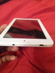 Tablet DL 60$ leia!