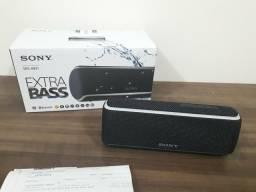 Sony Novo Lacrado Caixa ORIGINAL