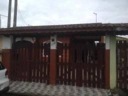 Alugo casa em Itanhaém