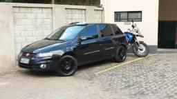 Fiat Stilo Sporting Dualogic 1.8 8V Top de Linha/Troco por punto 2013 ou Hornet - 2008