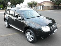 Duster 1.6 2012 - 2012