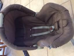 Cadeira Bebê Conforto Galzerano 0 a 13 Kg