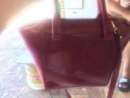 Bolsas, malas e mochilas no Mato Grosso do Sul, MS   OLX 076e1b42ab