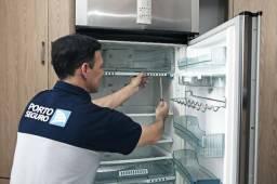 Tecnico em geladeira e freezer