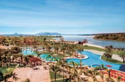 Malái Manso Resort - Bangalô para até 4 pessoas