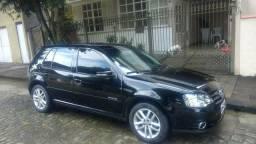 Volkswagen Golf Limited Edition - 2012