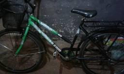 Vendo potty (bicicleta)