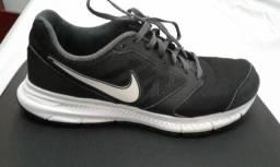 Tenis Nike Downshifter 6 - Otimo estado n. 40