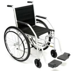 Cadeira de Roas, Vendas e Locação !