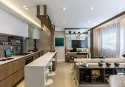 Lançamento minha casa minha vida suzano entrada ate 35 veses use seu fgts