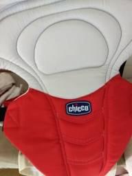 Canguru marca Chicco