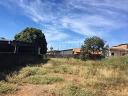 Terreno para alugar em Jardim aparecida, Campinas cod:TE001679