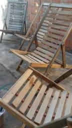 Vendo 4 cadeiras 66 996127865