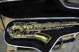 Sax Tenor Yamaha YTS 23 (Japão)