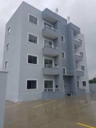 Apartamento bairro Itinga