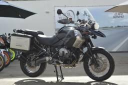 Bmw R1200 GS - 2013