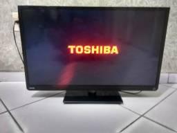 Tv Toshiba 32 Polegadas