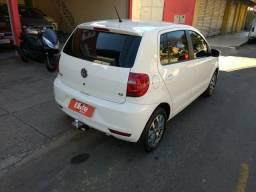 Vw - Volkswagen Fox Trend 1.6 2013 Completo - 2013