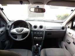 Chevrolet Prisma 8v 4P - 2012