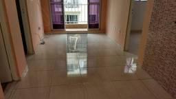 Apartamento Para Aluguel Em Candias, 2 Quartos, Com Armário na Cozinha. COD.386