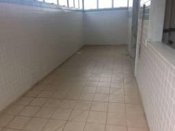 Título do anúncio: Apartamento à venda com 1 dormitórios em São lucas, Belo horizonte cod:17112