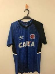 ebc07c3b36 Esportes e lazer - Brasília