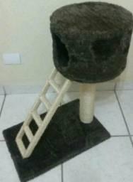 Lindos Arranhadores pra gato