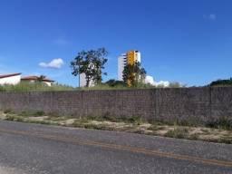 Terreno na Rua Lindolfo Monteiro por trás da Dinolândia