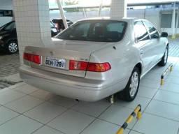 Toyota Camry 2001 - 2001