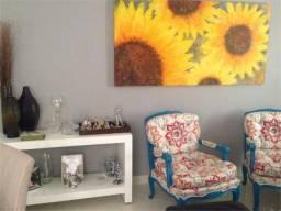 Casa à venda com 3 dormitórios em Vista alegre, Rio de janeiro cod:359-IM445230