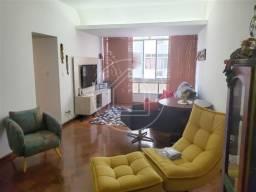 Apartamento à venda com 3 dormitórios em Copacabana, Rio de janeiro cod:864001