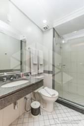 Apartamento para alugar com 1 dormitórios em , cod:I-022980