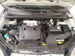 Tucson V6 2008 - 2008