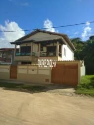 Casa à venda com 4 dormitórios em Pontal, Ilhéus cod: *