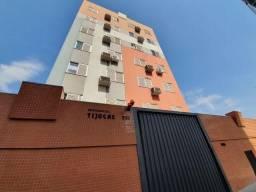 Apartamento à venda com 2 dormitórios em Zona 07, Maringá cod:2010032041