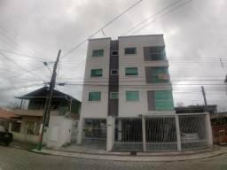 Apartamento para Venda em Camboriú, Areias, 3 dormitórios, 1 suíte, 2 banheiros, 2 vagas