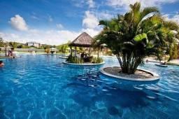 Diárias Iloa Resort Apartamento
