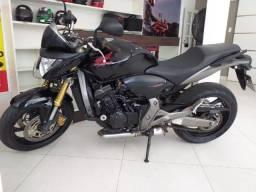 Hornet 600 _ 2009 - 2009
