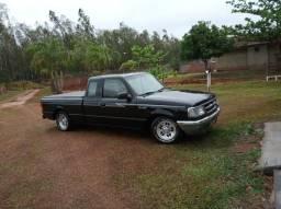 Ford Ranger STX - 1997